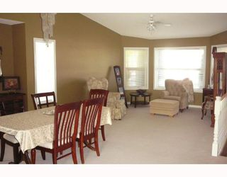 Photo 5: 6925 ST ANTHONY in Prince_George: St. Lawrence Heights House for sale (PG City South (Zone 74))  : MLS®# N187847