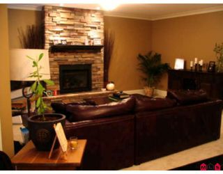 """Photo 5: 3783 MCKINLEY Drive in Abbotsford: Abbotsford East House for sale in """"SANDY HILL"""" : MLS®# F2831922"""