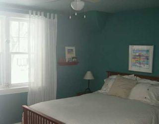 Photo 4: 271 BOREBANK Street in WINNIPEG: River Heights / Tuxedo / Linden Woods Single Family Detached for sale (South Winnipeg)  : MLS®# 2603211