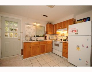 Photo 6: 616 E 19TH Street in North Vancouver: Boulevard House for sale : MLS®# V769227