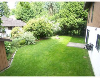 Photo 10: 925 OSPREY Place in Port_Coquitlam: Lincoln Park PQ House for sale (Port Coquitlam)  : MLS®# V774637