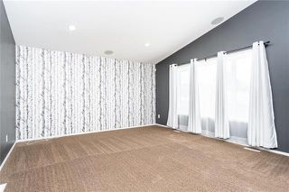 Photo 11: 15 Van Slyk Way in Winnipeg: Canterbury Park Residential for sale (3M)  : MLS®# 1918883