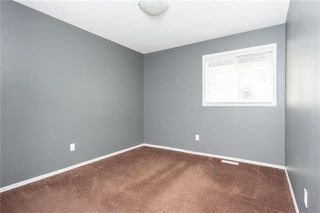 Photo 14: 15 Van Slyk Way in Winnipeg: Canterbury Park Residential for sale (3M)  : MLS®# 1918883