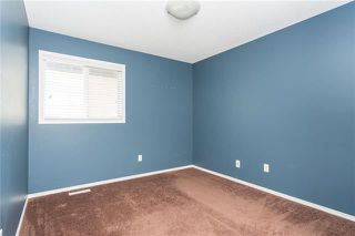 Photo 12: 15 Van Slyk Way in Winnipeg: Canterbury Park Residential for sale (3M)  : MLS®# 1918883