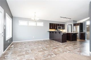 Photo 9: 15 Van Slyk Way in Winnipeg: Canterbury Park Residential for sale (3M)  : MLS®# 1918883