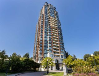 "Photo 19: 2205 6837 STATION HILL Drive in Burnaby: South Slope Condo for sale in ""Claridges"" (Burnaby South)  : MLS®# R2396422"
