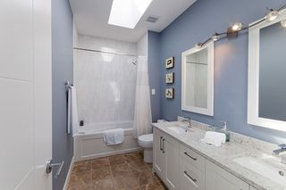 Photo 14: 2418 NELSON Avenue in West Vancouver: Dundarave House for sale : MLS®# R2397478