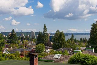 Photo 20: 2418 NELSON Avenue in West Vancouver: Dundarave House for sale : MLS®# R2397478