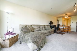 """Photo 12: 309 48 RICHMOND Street in New Westminster: Fraserview NW Condo for sale in """"Gatehouse Place"""" : MLS®# R2400219"""
