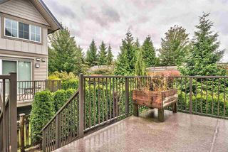 "Photo 18: 198 2501 161A Street in Surrey: Grandview Surrey Townhouse for sale in ""Highland Park"" (South Surrey White Rock)  : MLS®# R2404496"