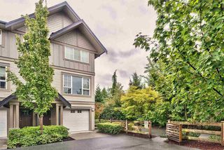 "Photo 2: 198 2501 161A Street in Surrey: Grandview Surrey Townhouse for sale in ""Highland Park"" (South Surrey White Rock)  : MLS®# R2404496"
