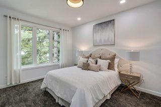 Photo 18: 10159 89 Street in Edmonton: Zone 13 House for sale : MLS®# E4176156