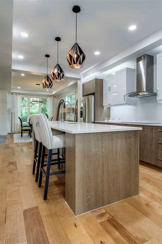 Photo 9: 10159 89 Street in Edmonton: Zone 13 House for sale : MLS®# E4176156