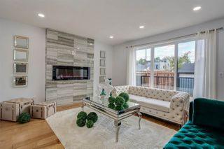 Photo 13: 10159 89 Street in Edmonton: Zone 13 House for sale : MLS®# E4176156