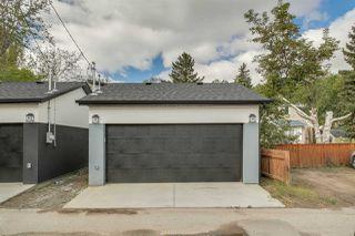 Photo 28: 10159 89 Street in Edmonton: Zone 13 House for sale : MLS®# E4176156