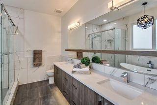 Photo 22: 10159 89 Street in Edmonton: Zone 13 House for sale : MLS®# E4176156