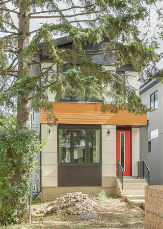 Photo 29: 10159 89 Street in Edmonton: Zone 13 House for sale : MLS®# E4176156
