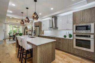 Photo 5: 10159 89 Street in Edmonton: Zone 13 House for sale : MLS®# E4176156
