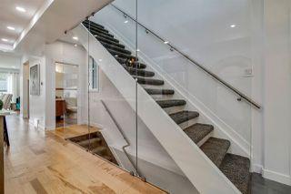 Photo 15: 10159 89 Street in Edmonton: Zone 13 House for sale : MLS®# E4176156