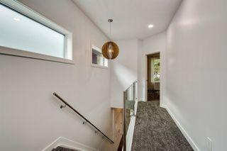 Photo 16: 10159 89 Street in Edmonton: Zone 13 House for sale : MLS®# E4176156