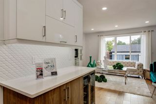 Photo 10: 10159 89 Street in Edmonton: Zone 13 House for sale : MLS®# E4176156