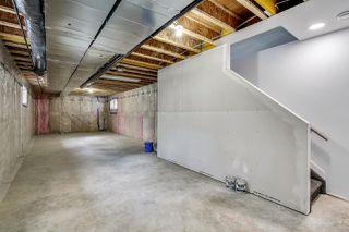 Photo 25: 10159 89 Street in Edmonton: Zone 13 House for sale : MLS®# E4176156