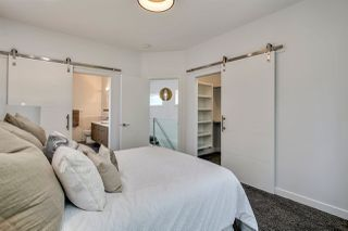 Photo 17: 10159 89 Street in Edmonton: Zone 13 House for sale : MLS®# E4176156