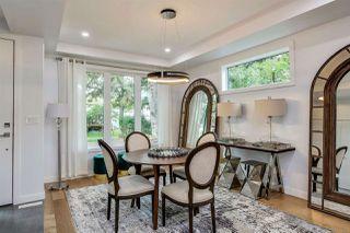 Photo 3: 10159 89 Street in Edmonton: Zone 13 House for sale : MLS®# E4176156