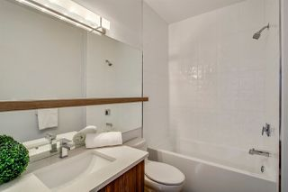 Photo 24: 10159 89 Street in Edmonton: Zone 13 House for sale : MLS®# E4176156