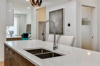 Photo 7: 10159 89 Street in Edmonton: Zone 13 House for sale : MLS®# E4176156
