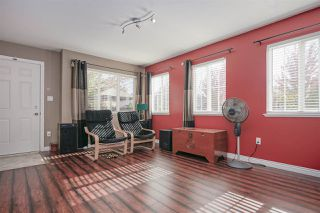 Photo 13: 8506 FAIRBANKS Street in Mission: Mission BC House for sale : MLS®# R2413362
