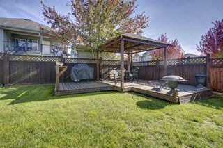 Photo 18: 8506 FAIRBANKS Street in Mission: Mission BC House for sale : MLS®# R2413362