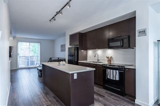 Photo 9: 76 18983 72A Avenue in Surrey: Clayton Townhouse for sale (Cloverdale)  : MLS®# R2412959