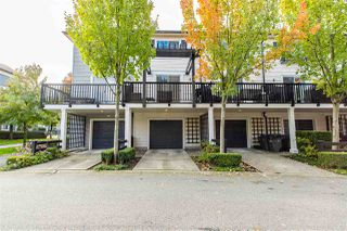 Photo 2: 76 18983 72A Avenue in Surrey: Clayton Townhouse for sale (Cloverdale)  : MLS®# R2412959