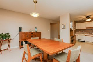 Photo 11: 301 7725 108 Street in Edmonton: Zone 15 Condo for sale : MLS®# E4181203