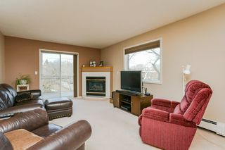Photo 17: 301 7725 108 Street in Edmonton: Zone 15 Condo for sale : MLS®# E4181203