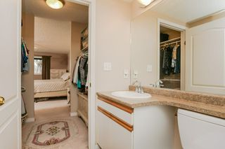Photo 26: 301 7725 108 Street in Edmonton: Zone 15 Condo for sale : MLS®# E4181203