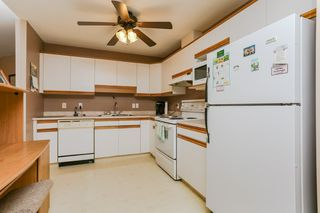Photo 8: 301 7725 108 Street in Edmonton: Zone 15 Condo for sale : MLS®# E4181203