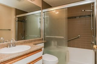 Photo 24: 301 7725 108 Street in Edmonton: Zone 15 Condo for sale : MLS®# E4181203