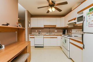 Photo 6: 301 7725 108 Street in Edmonton: Zone 15 Condo for sale : MLS®# E4181203