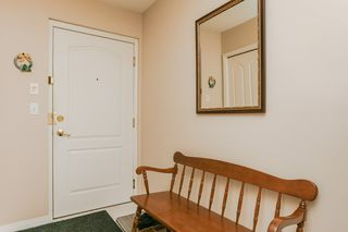 Photo 3: 301 7725 108 Street in Edmonton: Zone 15 Condo for sale : MLS®# E4181203