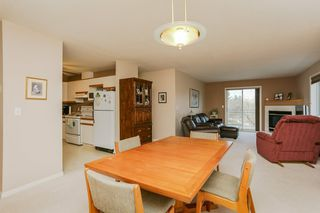 Photo 10: 301 7725 108 Street in Edmonton: Zone 15 Condo for sale : MLS®# E4181203