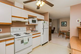 Photo 5: 301 7725 108 Street in Edmonton: Zone 15 Condo for sale : MLS®# E4181203