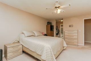 Photo 23: 301 7725 108 Street in Edmonton: Zone 15 Condo for sale : MLS®# E4181203