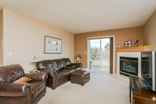 Photo 13: 301 7725 108 Street in Edmonton: Zone 15 Condo for sale : MLS®# E4181203