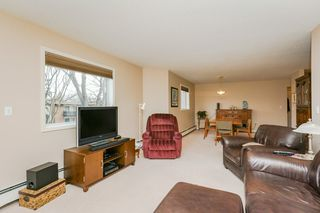 Photo 15: 301 7725 108 Street in Edmonton: Zone 15 Condo for sale : MLS®# E4181203