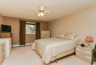 Photo 20: 301 7725 108 Street in Edmonton: Zone 15 Condo for sale : MLS®# E4181203