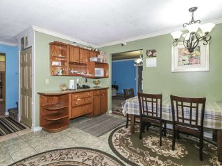 Photo 6: 13249 81A Avenue in Surrey: Queen Mary Park Surrey House for sale : MLS®# R2426727