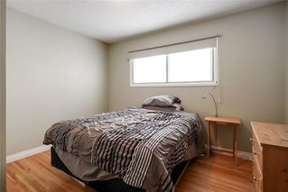 Photo 11: 1624 40 Street SW in Calgary: Rosscarrock Detached for sale : MLS®# C4282332