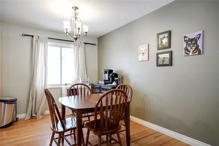 Photo 6: 1624 40 Street SW in Calgary: Rosscarrock Detached for sale : MLS®# C4282332
